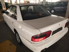 PROTON WIRA 1.5 (M) NEW YEAR BEST OFFER Cheras Selangor | CheapCar.my 1
