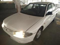 PROTON WIRA 1.5 (M) NEW YEAR BEST OFFER Cheras Selangor | CheapCar.my 2