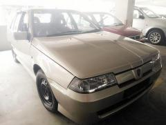 PROTON SAGA 1.3 SE (M) NEW YEAR BEST OFFER Cheras Selangor | CheapCar.my 1