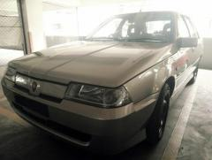 PROTON SAGA 1.3 SE (M) NEW YEAR BEST OFFER Cheras Selangor | CheapCar.my 2