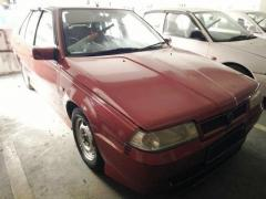 PROTON SAGA 1.3 SE LMST (M) NEW YEAR BEST OFFER Cheras Selangor | CheapCar.my 1