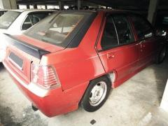 PROTON SAGA 1.3 SE LMST (M) NEW YEAR BEST OFFER Cheras Selangor | CheapCar.my 2