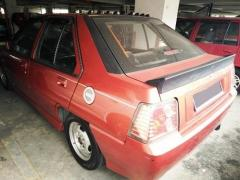 PROTON SAGA 1.3 SE LMST (M) NEW YEAR BEST OFFER Cheras Selangor | CheapCar.my 3