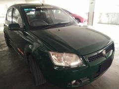PROTON SAGA 1.3 (M) NEW YEAR BEST OFFER Cheras Selangor | CheapCar.my 1