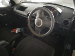 PROTON SAGA 1.3 (M) NEW YEAR BEST OFFER Cheras Selangor | CheapCar.my 2