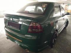 PROTON SAGA 1.3 (M) NEW YEAR BEST OFFER Cheras Selangor | CheapCar.my 3