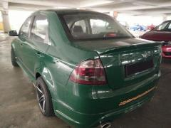 PROTON SAGA 1.3 (M) NEW YEAR BEST OFFER Cheras Selangor | CheapCar.my 4