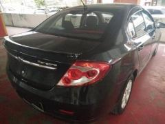 PROTON PERSONA 1.6 SE (A) NEW YEAR BEST OFFER Cheras Selangor | CheapCar.my 1
