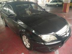 PROTON PERSONA 1.6 SE (A) NEW YEAR BEST OFFER Cheras Selangor | CheapCar.my 2