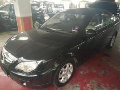 PROTON PERSONA 1.6 SE (A) NEW YEAR BEST OFFER Cheras Selangor | CheapCar.my 3