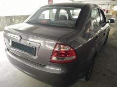 PROTON SAGA 1.3 (M) NEW YEAR BEST BUY Cheras Selangor | CheapCar.my 1