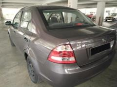 PROTON SAGA 1.3 (M) NEW YEAR BEST BUY Cheras Selangor | CheapCar.my 2