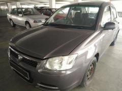 PROTON SAGA 1.3 (M) NEW YEAR BEST BUY Cheras Selangor | CheapCar.my 3
