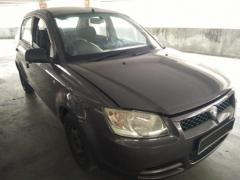 PROTON SAGA 1.3 (M) NEW YEAR BEST BUY Cheras Selangor | CheapCar.my 4